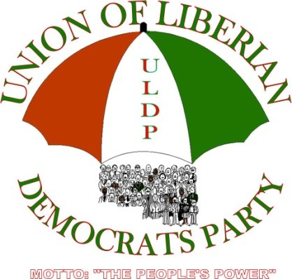 Union of Liberian Democrats (ULD)