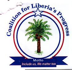 Coalition for Liberia's Progress (CLP)