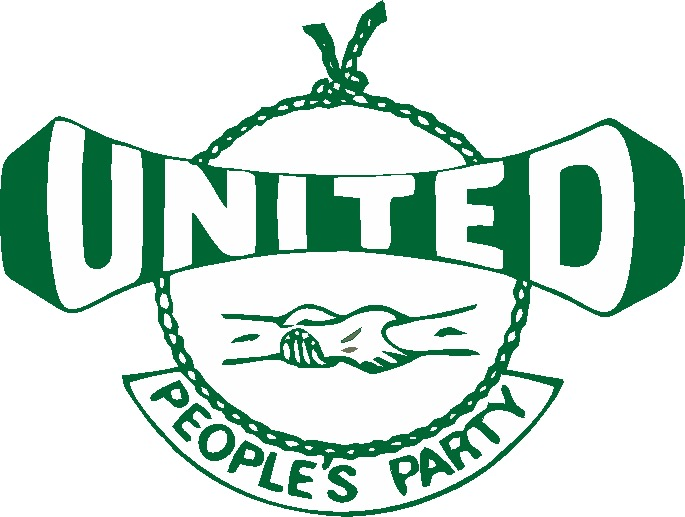 United People's Party (UPP)
